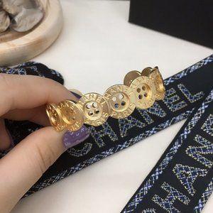 fashion chanel bracelet